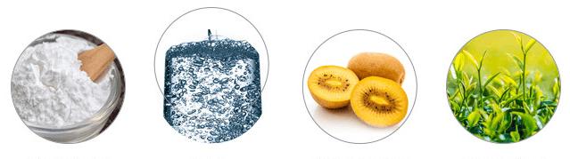 ингредиенты holika holika soda pore cleansing