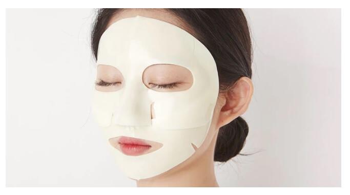 Dr.Jart+ Rubber Mask Bright Lover5.jpg