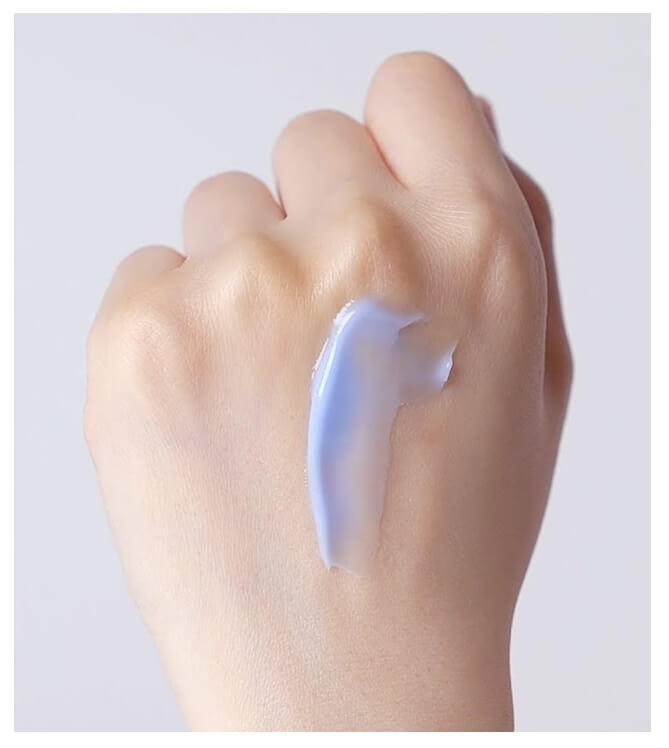 blue cream swatch.jpg