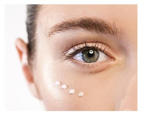 MEDI-PEEL Peptide Balance9 Eye Hyaluronic Volume Eye Cream1.jpg