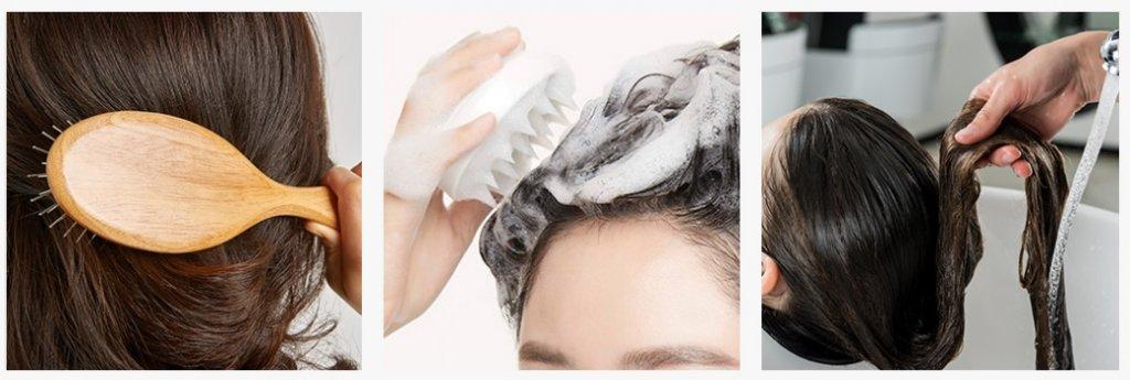 AROMATICA Rosemary Scalp Scaling Shampoo4.jpg