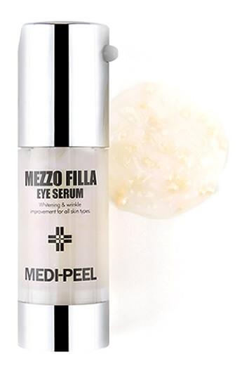 MEDI-PEEL Mezzo Filla Eye Serum4.jpg