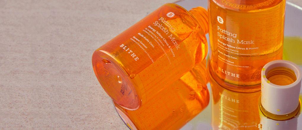 Blithe-Energy-Yellow-Citrus-&-Honey-Splash-Mask-3.jpg