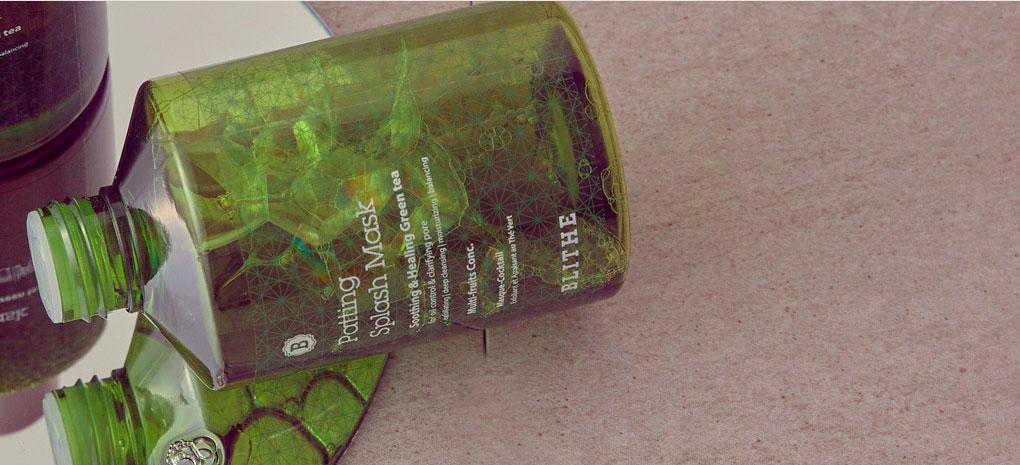 Blithe-Soothing-&-Healing-Green-Tea-Splash-Mask-3.jpg
