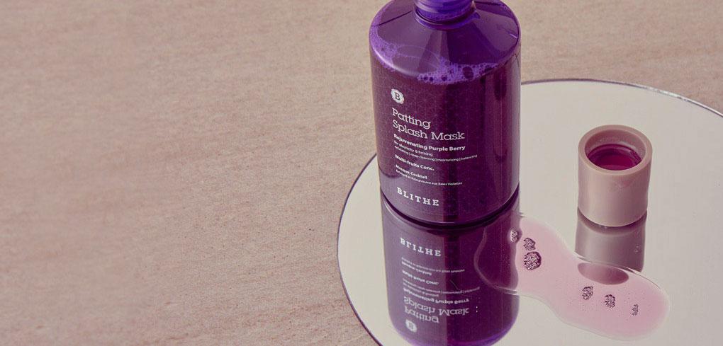 Blithe-Patting-Splash-Mask-Rejuvenating-Purple-Berry-2.jpg