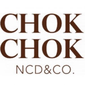 NCD&CO