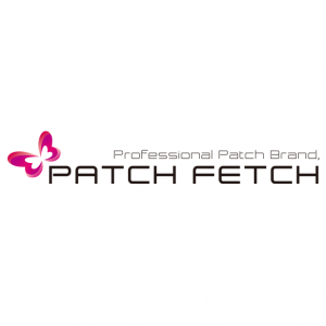 PatchFetch