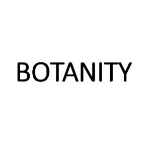 BOTANITY