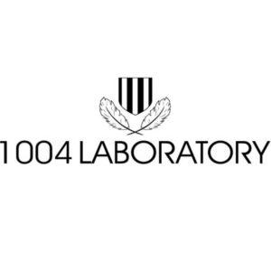 1004 Laboratory