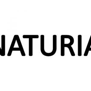 NATURIA
