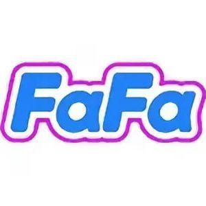 NS FaFa