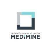 Medimine