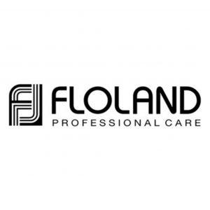 Floland