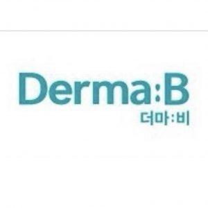 DERMA:B
