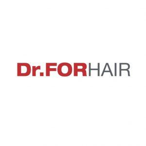 Dr. Forhair