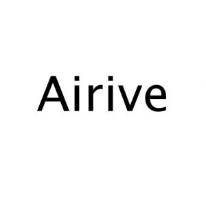 AIRIVE