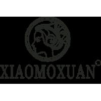 Xiaomoxuan